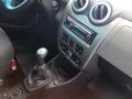 120_90_renault-sandero-privilege-1-6-8v-hi-torque-flex-10-11-9-7