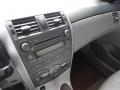 120_90_toyota-corolla-sedan-1-8-dual-vvt-i-gli-aut-flex-11-12-61-11