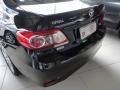120_90_toyota-corolla-sedan-1-8-dual-vvt-i-gli-aut-flex-11-12-61-2