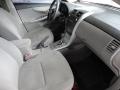 120_90_toyota-corolla-sedan-1-8-dual-vvt-i-gli-aut-flex-11-12-61-4