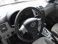 120_90_toyota-corolla-sedan-1-8-dual-vvt-i-gli-aut-flex-11-12-61-6