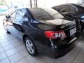 120_90_toyota-corolla-sedan-1-8-dual-vvt-i-gli-aut-flex-13-14-19-2