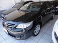 120_90_toyota-corolla-sedan-1-8-dual-vvt-i-gli-aut-flex-13-14-19-4