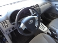 120_90_toyota-corolla-sedan-1-8-dual-vvt-i-gli-aut-flex-13-14-19-5