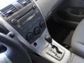 120_90_toyota-corolla-sedan-1-8-dual-vvt-i-gli-aut-flex-13-14-19-8