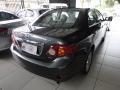 120_90_toyota-corolla-sedan-2-0-dual-vvt-i-xei-aut-flex-10-11-251-1