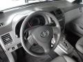 120_90_toyota-corolla-sedan-2-0-dual-vvt-i-xei-aut-flex-10-11-251-5