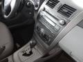 120_90_toyota-corolla-sedan-2-0-dual-vvt-i-xei-aut-flex-10-11-251-9