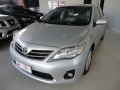 120_90_toyota-corolla-sedan-2-0-dual-vvt-i-xei-aut-flex-12-13-214-1