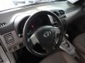 120_90_toyota-corolla-sedan-2-0-dual-vvt-i-xei-aut-flex-12-13-214-4