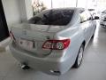 120_90_toyota-corolla-sedan-2-0-dual-vvt-i-xei-aut-flex-12-13-214-9