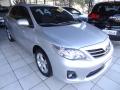 120_90_toyota-corolla-sedan-2-0-dual-vvt-i-xei-aut-flex-13-14-57-1