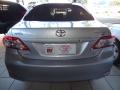 120_90_toyota-corolla-sedan-2-0-dual-vvt-i-xei-aut-flex-13-14-57-2