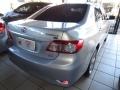 120_90_toyota-corolla-sedan-2-0-dual-vvt-i-xei-aut-flex-13-14-57-3