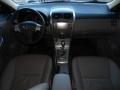 120_90_toyota-corolla-sedan-2-0-dual-vvt-i-xei-aut-flex-13-14-57-4