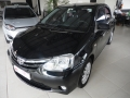 120_90_toyota-etios-sedan-xls-1-5-flex-13-14-9-1