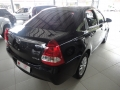 120_90_toyota-etios-sedan-xls-1-5-flex-13-14-9-4