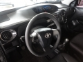 120_90_toyota-etios-sedan-xls-1-5-flex-13-14-9-6