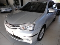 120_90_toyota-etios-sedan-xls-1-5-flex-15-15-4-1