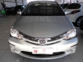 120_90_toyota-etios-sedan-xls-1-5-flex-15-15-4-2