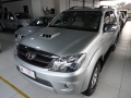 120_90_toyota-hilux-sw4-srv-4x4-3-0-turbo-aut-07-08-3-7