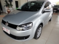 120_90_volkswagen-fox-1-0-vht-total-flex-4p-12-13-195-1