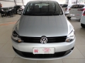 120_90_volkswagen-fox-1-0-vht-total-flex-4p-12-13-195-2