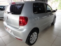 120_90_volkswagen-fox-1-0-vht-total-flex-4p-12-13-195-3