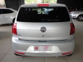 120_90_volkswagen-fox-1-0-vht-total-flex-4p-12-13-195-4