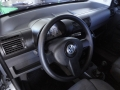 120_90_volkswagen-fox-plus-1-6-8v-flex-07-07-24-3