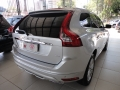 120_90_volvo-xc60-2-0-t5-drive-e-dynamic-powershift-14-15-1-8
