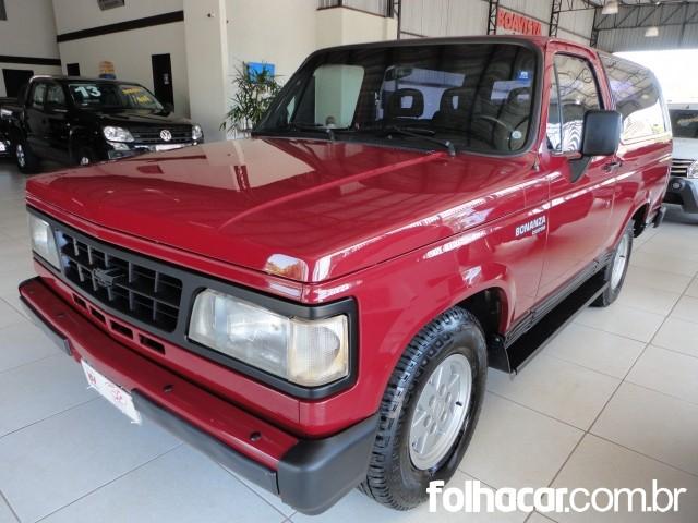 640_480_chevrolet-bonanza-custom-luxe-4-0-turbo-93-93-1-1