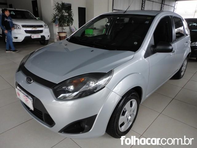 640_480_ford-fiesta-hatch-hatch-rocam-1-0-flex-13-14-47-1