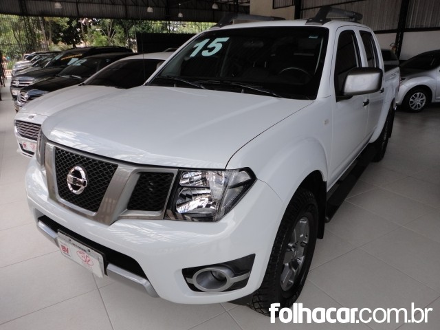 640_480_nissan-frontier-2-5-td-cd-4x4-sv-attack-aut-15-15-7-6