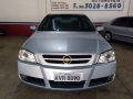 120_90_chevrolet-astra-sedan-advantage-2-0-flex-06-07-44-2