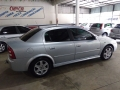 120_90_chevrolet-astra-sedan-advantage-2-0-flex-06-07-44-5