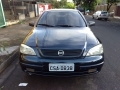 120_90_chevrolet-astra-sedan-gls-2-0-mpfi-99-2