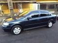 120_90_chevrolet-astra-sedan-gls-2-0-mpfi-99-3