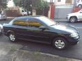 120_90_chevrolet-astra-sedan-gls-2-0-mpfi-99-4