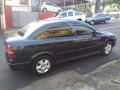 120_90_chevrolet-astra-sedan-gls-2-0-mpfi-99-5
