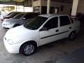 120_90_chevrolet-classic-corsa-sedan-1-0-vhc-8v-03-04-31-2