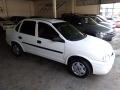 120_90_chevrolet-classic-corsa-sedan-1-0-vhc-8v-03-04-31-3