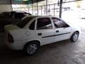 120_90_chevrolet-classic-corsa-sedan-1-0-vhc-8v-03-04-31-4