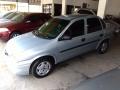 120_90_chevrolet-classic-corsa-sedan-life-1-0-flex-07-08-66-3