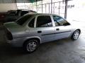 120_90_chevrolet-classic-corsa-sedan-life-1-0-flex-07-08-66-4