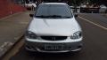 120_90_chevrolet-classic-corsa-sedan-life-1-0-vhc-05-3-2