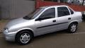 120_90_chevrolet-classic-corsa-sedan-life-1-0-vhc-05-3-3
