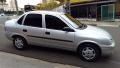 120_90_chevrolet-classic-corsa-sedan-life-1-0-vhc-05-3-4