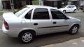 120_90_chevrolet-classic-corsa-sedan-life-1-0-vhc-05-3-5