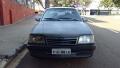 120_90_chevrolet-monza-sedan-sle-2-0-87-88-1